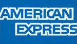 ������� American-Express
