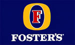������� fosters