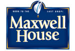 ������� maxwell_house