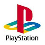 логотип playstation