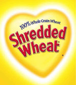 логотип shreddedwheat